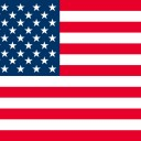 american-thumb1