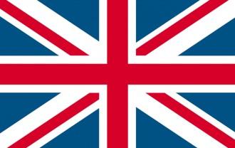 british-thumb1