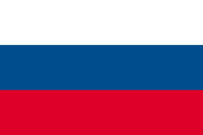 russian-thumb1
