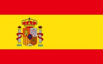 spanish-thumb1