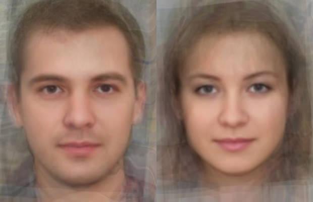 russian-face1