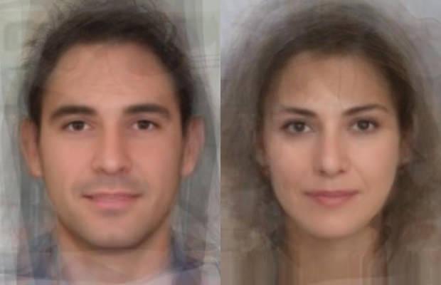 spanish-face1