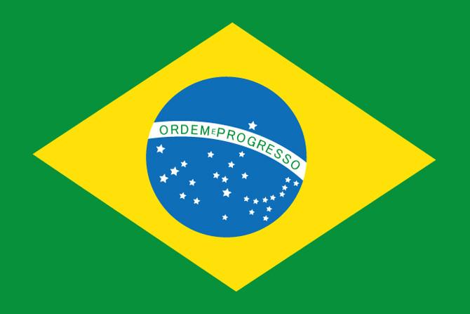 brazil-thumb1