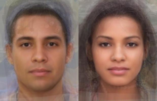 brazilian-face1