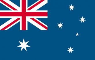 australia-thumb1