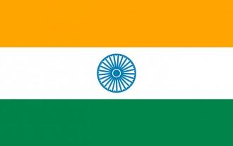 India-thumb1