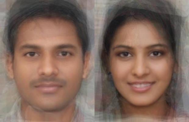 Indian-face1