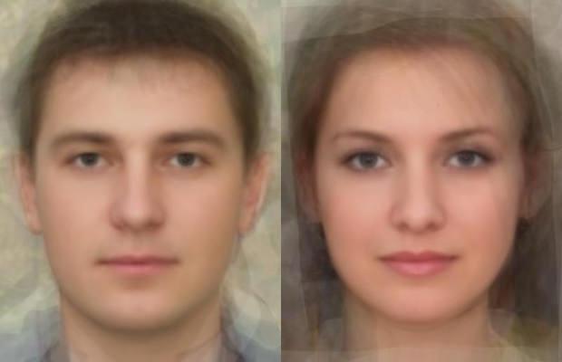ukrainian-face1