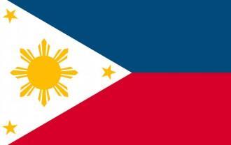 philippines-thumb1