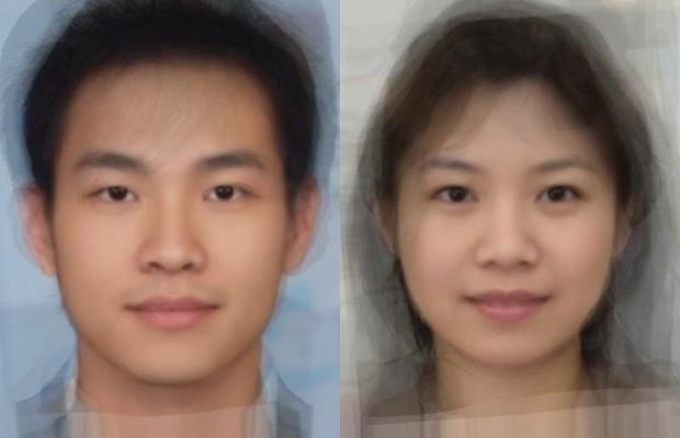 台湾人の特徴・性格と見た目 | ...