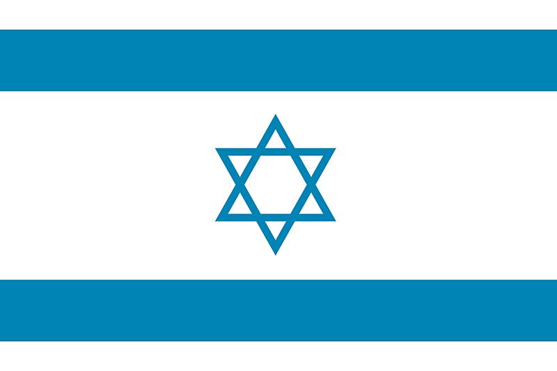 イスラエル人の特徴(性格・見た目・恋愛観)と出会い方